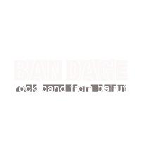 BandAge logo