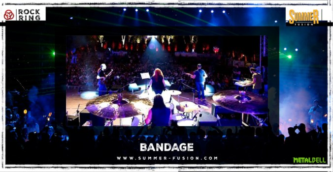 Summer-fusion-15-BandAge-COVER