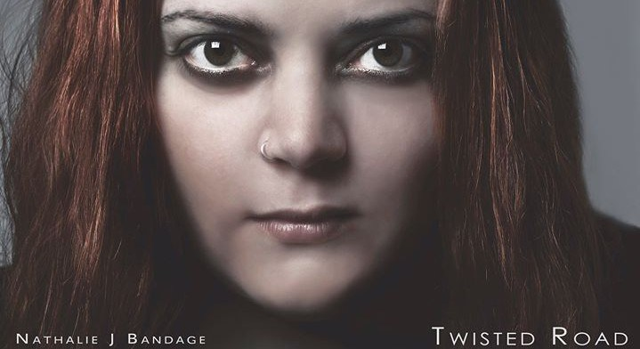 Twisted-Road-Bandage